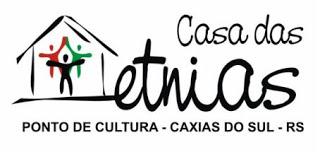 Ponto de Cultura Casa das Etnias